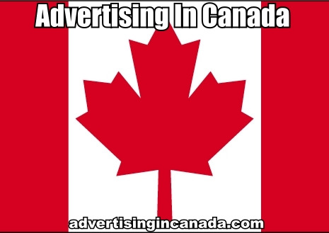 Free Advertising Sites Canada